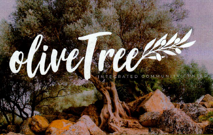 Olive Tree Resources