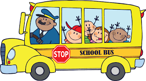 TorC School District is Hiring Bus Drivers!!!